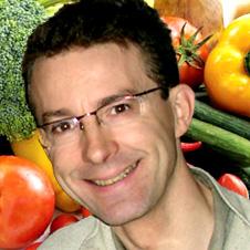 Photo de l'auteur de PotagerDurable.com