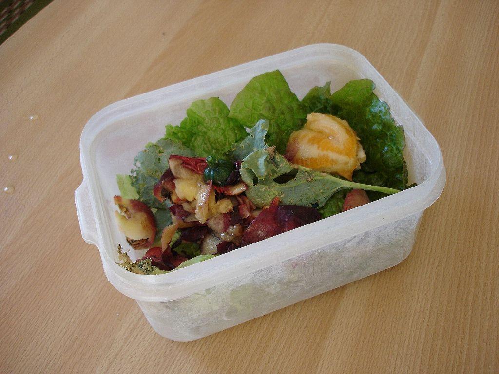 Comment Demarrer Un Petit Tas De Compost Sans Composteur