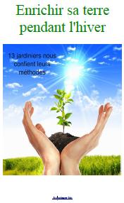 ebook-enrichir-sa-terre.pdf
