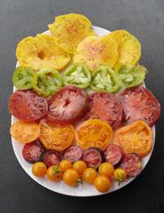 plat-de-tomates