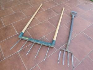 Il vous faut posséder au moins l'un de ces 2 outils !