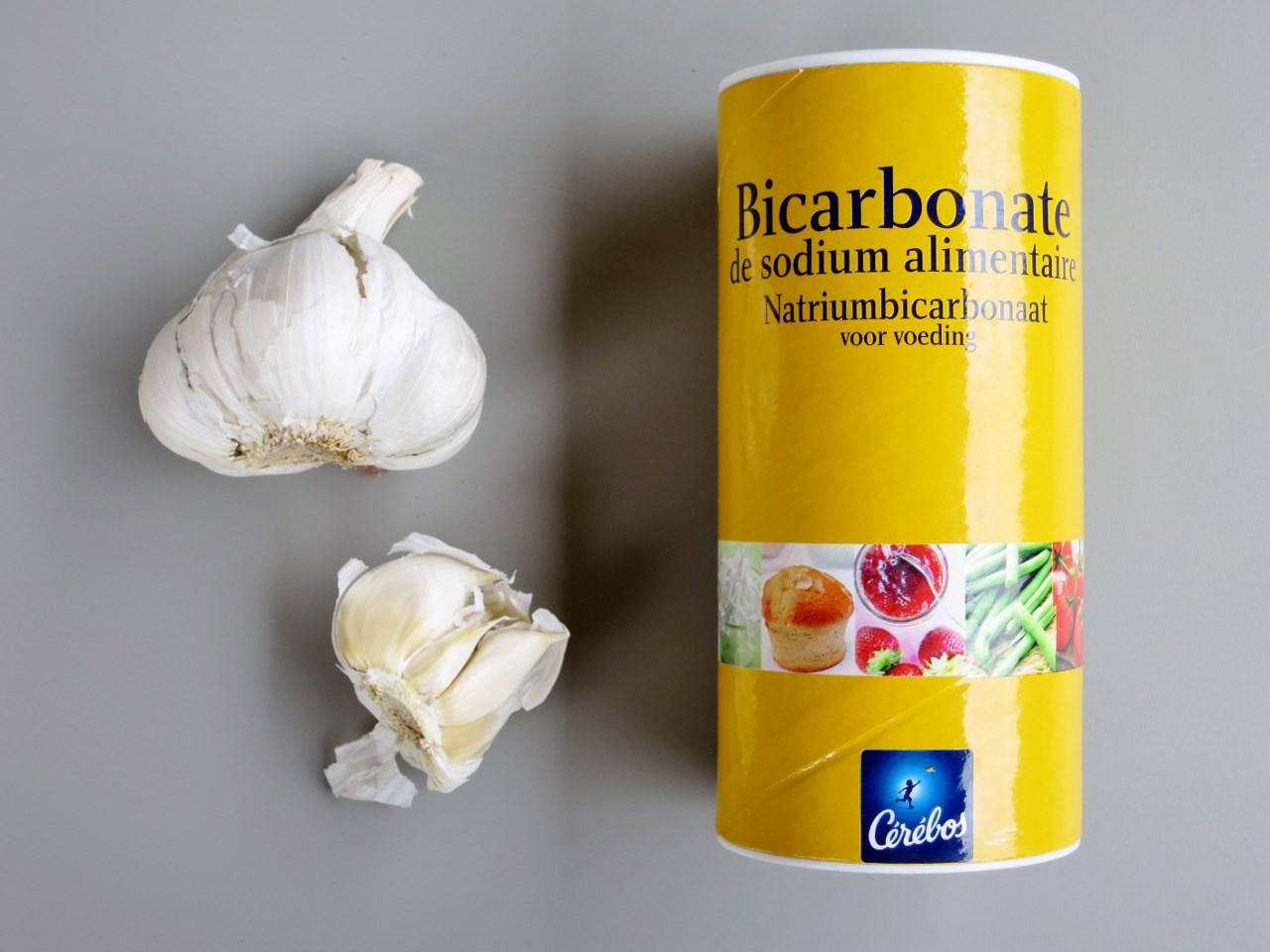 Tomates avez vous fait ces v rifications de mi saison - Traitement mildiou tomate bicarbonate soude ...